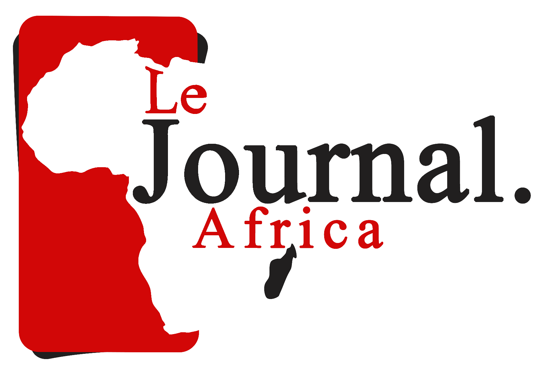 LE JOURNAL.AFRICA